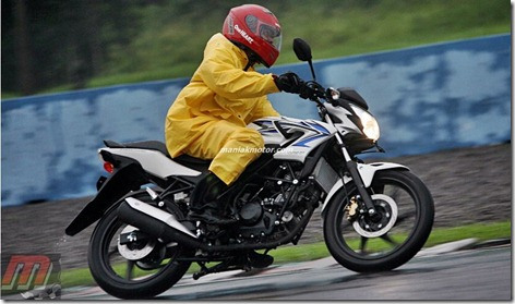 test-ride-honda-cb150r_thumb