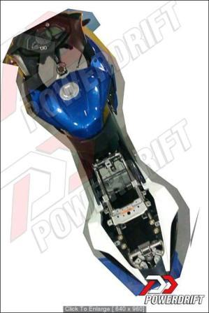 2014-bajaj-pulsar-375-sportsbike-spyshot-2