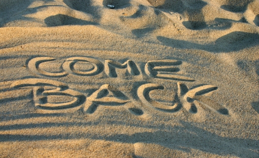 bigstock-come-back-1009414